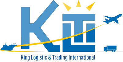 King Logistic & Trading International