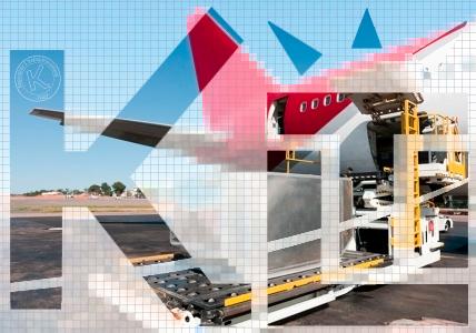 KLTI-servizio-spedizioni-aeree