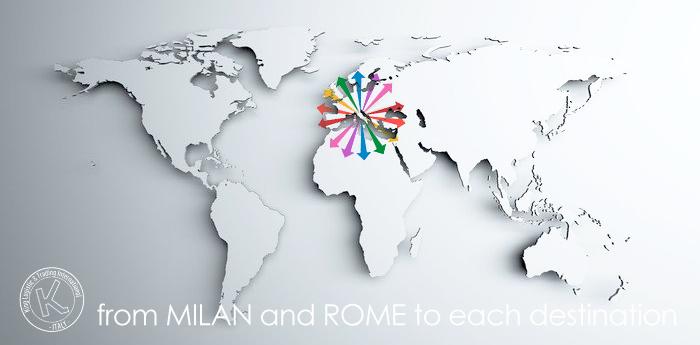 klti-mappa-milano-roma