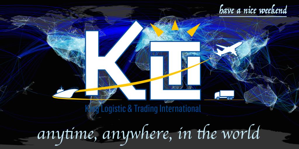 KLTI routes