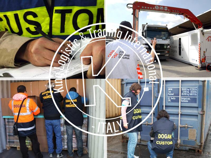KLTI-servizio-assistenza-doganale