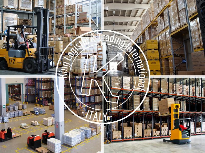 KLTI-servizio-logistica-integrata-contenuto