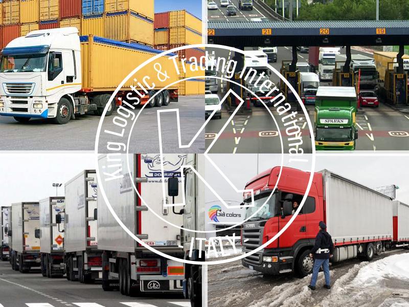 KLTI-servizio-spedizioni-camion