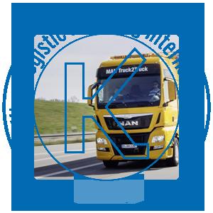 KLTI by LAND