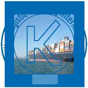 KLTI by SEA