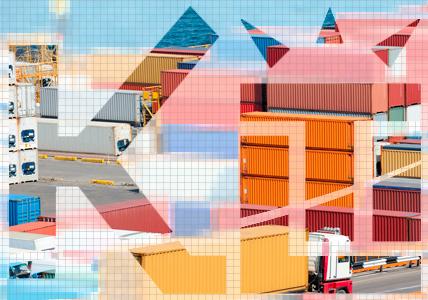 KLTI-servizio-full-container