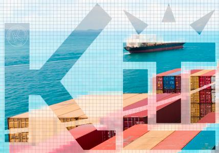 KLTI-servizio-less-container-loaded