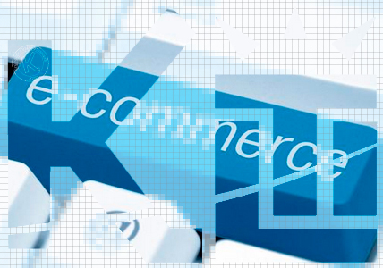 KLTI-servizio-e-commerce