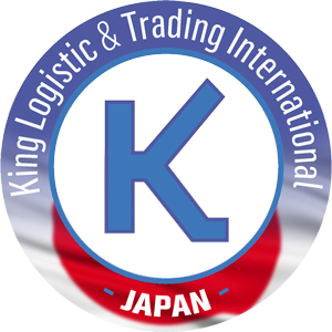 KLTI JAPAN